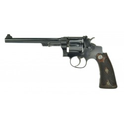 Smith & Wesson Bekeart...