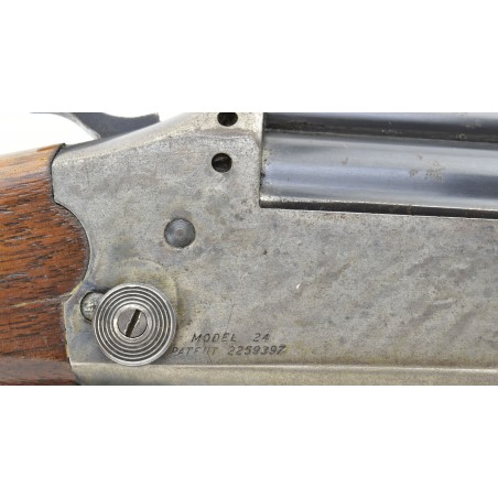 Remington 1100 12 Gauge (S11559)