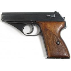 Mauser HSC .32 ACP (PR8531)