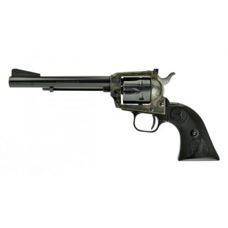 Colt New Frontier .22 LR (C14609 )