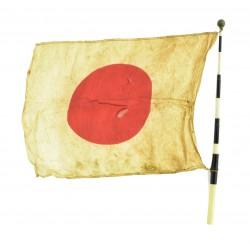 Japanese WWII Telescopic...
