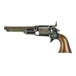 Colt 1855 Model 6A Root...