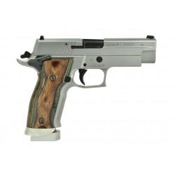Sig Sauer X-Five 9mm (PR41701)