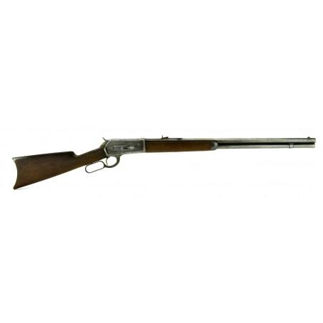 Winchester 1886 38-56 (W9661)