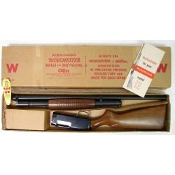 Winchester 12 12 gauge (W5822)