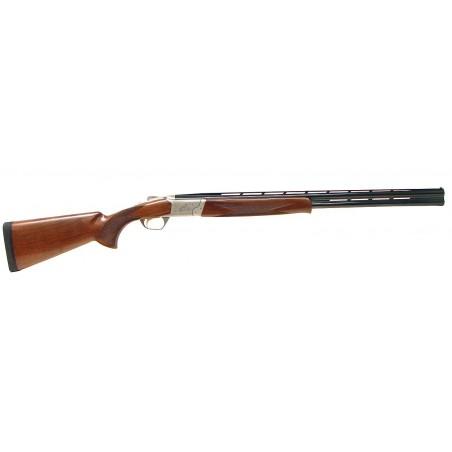 Browning Cynergy Classic 28 gauge (S5473)