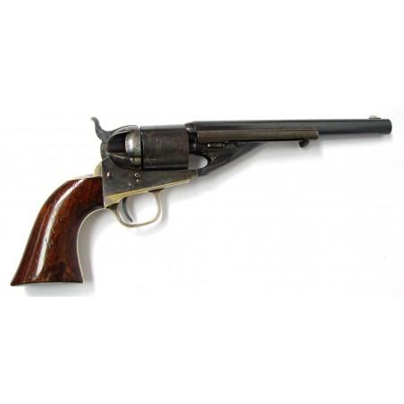 Colt 1861 Navy Conversion (C8749)