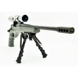 Remington XP-100R .35 Rem...