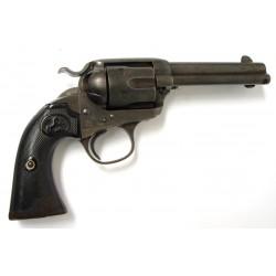 Colt Bisley .38-40 (C8776)