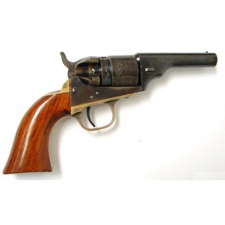 Colt Pocket Navy Conversion (C8781)