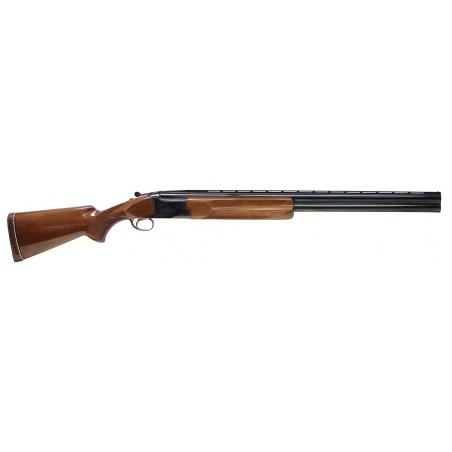 Browning Citori 12 gauge (S5550)