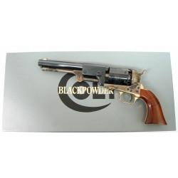 Colt Signature Series 3rd...