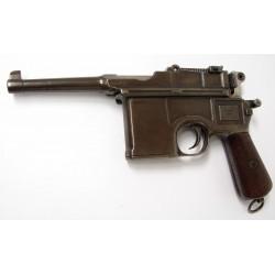 Mauser 1896 7.63 (PR23012)