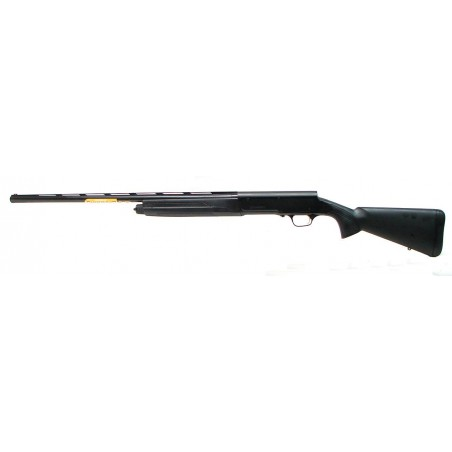 Browning A-5 12 gauge (S5576) New.  Price may change without notice.