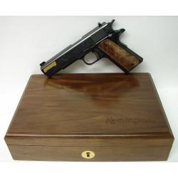 Remington 1911R1 .45 ACP...