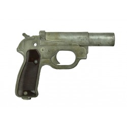 German Model LP42 World War...