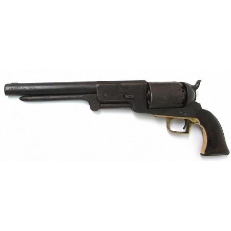 Colt Walker B Company No. 150 (C8901)