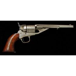 Colt 1861 Navy Conversion...