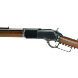 Winchester 1876 45-60...