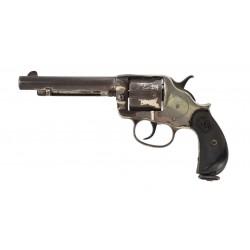 Colt 1878 DA .45 LC (C14289)