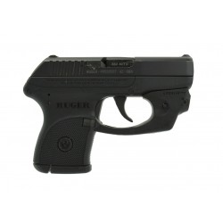 Ruger LCP .380 ACP (PR40851)