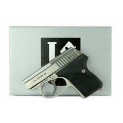 Seecamp LWS .32 ACP caliber...