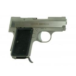AMT Back Up 380/9mm Kurz...