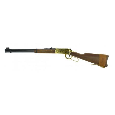 Comanche Commemorative Carbine (COM2208)