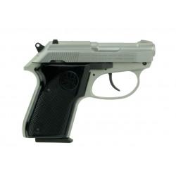 Beretta 3032 Tomcat 32 ACP...
