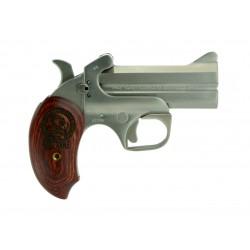 Bond Snakeslayer 45LC/410...