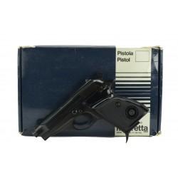 Beretta 70S .380 ACP (PR40718)