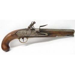 Paraguay .75 caliber...