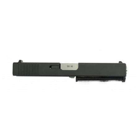 Guncrafters 50 GI Glock 21 Conversion Kit (MIS1211)