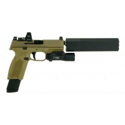 FNH 509 Tactical 9mm (PR40612)