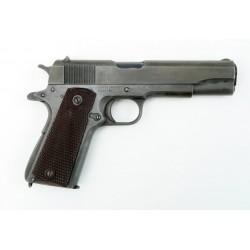 Colt 1911 A1 .45 ACP (C11001)