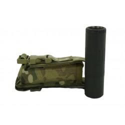 Advanced Armament Mini 4...