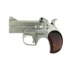Bond Arms C2K .45LC/410...