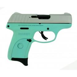 Ruger EC9S 9mm (NPR40395) NEW