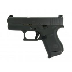 Glock 43 9mm (PR40291)