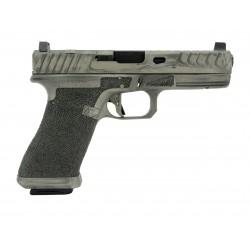 Glock 17 Custom 9mm (PR40282)