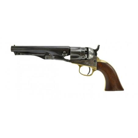 Colt 1862 Police .36 (C14114)