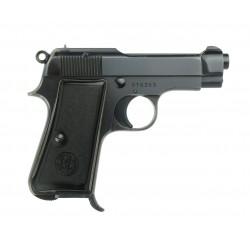 Beretta 1935 7.65mm (PR40159)