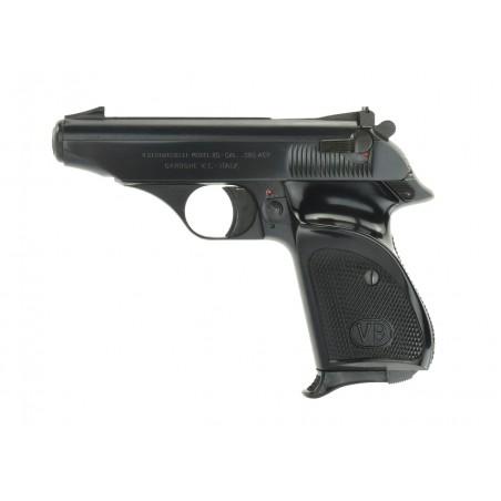 Bernardelli 80 .380 ACP (PR40124)