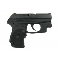Ruger LCP .380 ACP (PR40084)