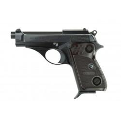 Beretta 70 .32 ACP (PR40062)