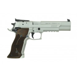 Sig Sauer X-6 9mm (PR39909)