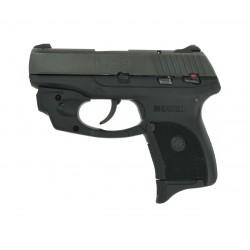 Ruger LC9 9mm (PR39871)