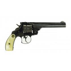 Smith & Wesson DA44 .44...
