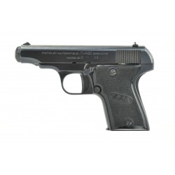 MAB C .380 ACP (PR23341)