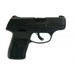 Ruger LC9S 9mm (PR39789 )